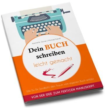 3D-Buch1-360