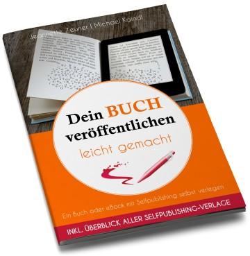 3D-Buch2-360