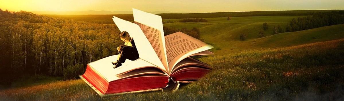 autobiografie-kind-1200