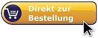 BoB-Direkt-zur-Bestellung-200