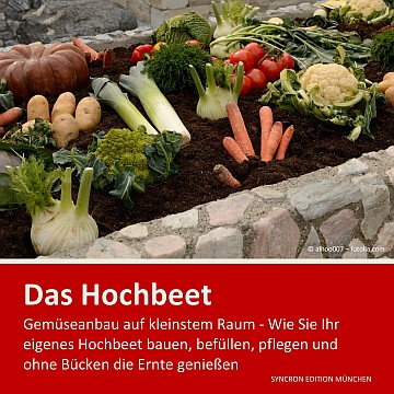 Cover-Hochbeet-360