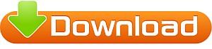 downloadbutton-300