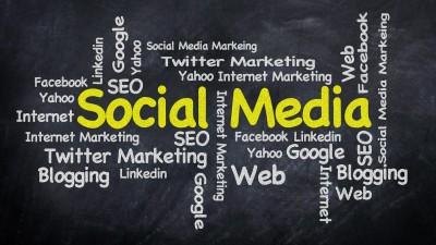 social-media-423857_400