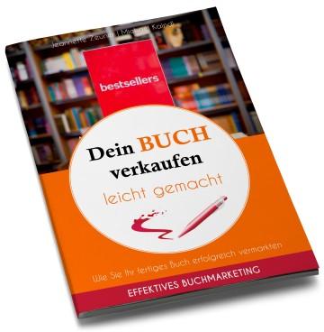 3D-Buch3-360