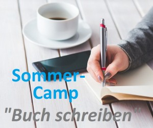 Banner-Camp-02_300x250