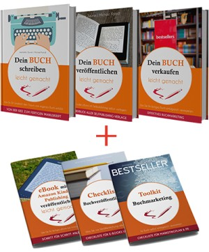 Package-300-ohne-Rand