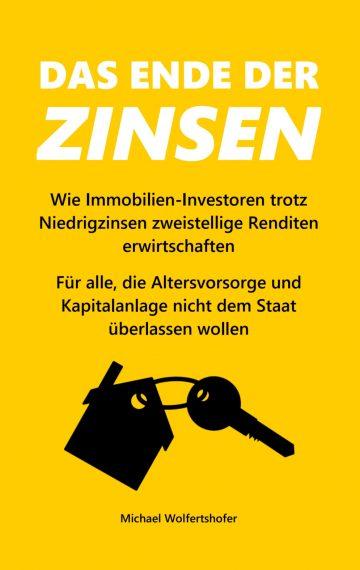 Rendite-Immobilien (WL)